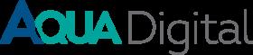 AQU01_AquaDigital_Logo_2019